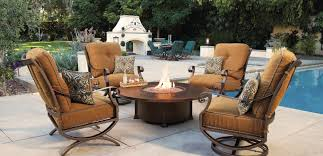 87 Patio And Outdoor Room Design Ideas And PhotosCalifornia Outdoor Furniture