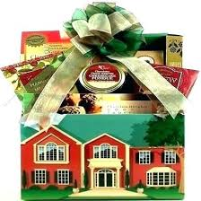 house warming etiquette house warming registry home warming gift no place like home housewarming gift basket house warming etiquette
