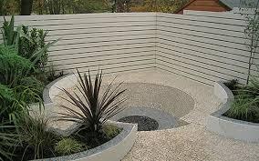 Small Picture Designing A Small Garden Markcastroco