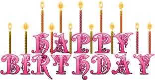happy birthday images animated happy birthday