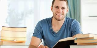 acquire cheap research paper writing service in usa new york city acquire cheap research paper writing service in usa ad id 1312446222 image 1