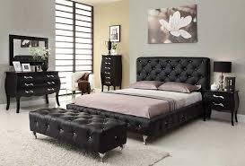 black wood bedroom furniture. Bedroom Black Wood Furniture Bedding Runner Bed Luminated Wooden Floor Natural Vanity King Beautiful Design Full O