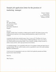 Fresh Resume Format Examples For Job Zlatanblog Com