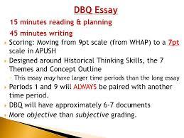 school discipline essay essay writing help an striking school discipline essay jpg