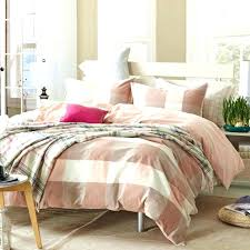 grey plaid bedding grey checd duvet cover plaid teen duvet cover sets for single or grey grey plaid bedding