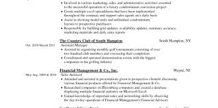 Free Medical Resume Templates. Free Healthcare Resume Templates With ...