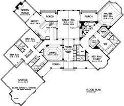 395 best house plans images on pinterest craftsman house plans Ski House Plans 395 best house plans images on pinterest craftsman house plans, house floor plans and dream house plans ski house plans small