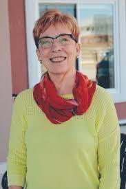The challenges of caregiving - Winnipeg Free Press