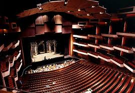 Carol Morsani Hall Seating Chart Carol Morsani Hall Tampa Bay Performing Arts Center Photo 02