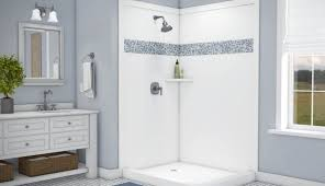 pictures design wall bathroom tile pics shower remodel surprising bathtub tub subway ideas images and small