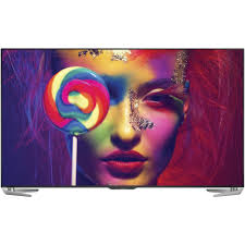 sharp 75 inch 4k tv. sharp lc-70uh30u - 70-inch aquos 4k ultra hd smart android led tv 75 inch 4k tv