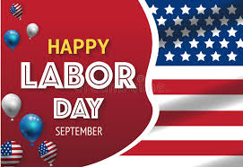 labor day closing sign template labor day closing sign template tirevi fontanacountryinn com