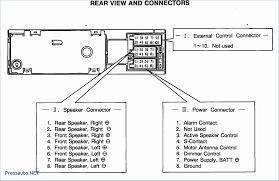 pioneer avh p1400dvd wiring diagram unique awesome pioneer avh 2300 Pioneer AVH 3100 Wiring-Diagram pioneer avh p1400dvd wiring diagram luxury new the12volt wiring diagrams diagram of pioneer avh p1400dvd wiring