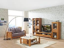 Tv Stand Designs For Living Room Tv Stand For Kids Room Living Room Tv Stand Modern Living Room