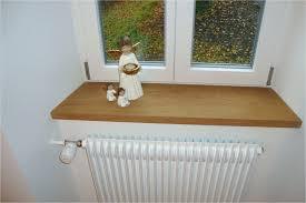 Die 31 Wunderbar Fensterbank Innen Holz Einrichtungsideen Für Möbel