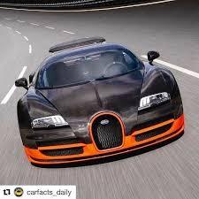 Virtual tour of brussels dream cars 2015. Ferrari Porsche Bmw Audi Cars Luxury Supercar Bugatti Carporn Aventador Carswithoutlimits Car Me Bugatti Veyron Super Sport Bugatti Veyron Bugatti