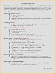 Volunteer Work On Resume Sample Average Resume With Volunteer