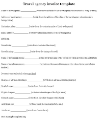 Student Travel Order Request Form Template Word Forms – Feliperodrigues