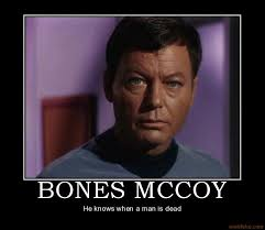Star Trek Quotes Delectable Star Trek Quotes WeNeedFun