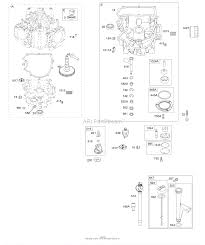 Briggs and stratton 40h777 0152 b2 parts diagram for engine sump b2 engine diagram 23 b2 engine diagram