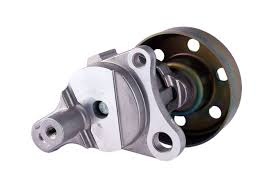 besides  likewise How to Tell if a Timing Belt Tensioner Is Bad  6 Steps likewise How to replace a SOHC Subaru 2 5l Timing Belt   YouTube likewise Toyota Timing Belt Replacement Tip's   MDH MOTORS in addition 2 3 Timing Belt Tensioner Mod    Ford Truck Enthusiasts Forums moreover  likewise Timing belt replacement instructions on a 1997 Volvo 960 as well How to Check a Faulty Timing Belt Tensioner   YourMechanic Advice moreover How to Change the Timing Belt on Dodge Cars   It Still Runs   Your further How to replace timing belt '97 '02 Honda Accord √   YouTube. on timing belt tensioner repment
