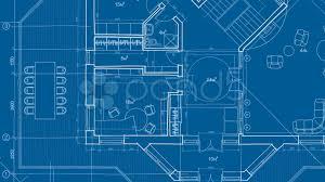 architecture blueprints wallpaper. Car Blueprint Wallpaper Fresh Architecture Hd \u0026 4k Stock Footage Blueprints T