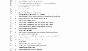 Automotive Resume Template Or Cover Letter Diesel Generator Mechanic