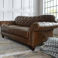 chesterfield sofa leather. Perfect Sofa Sofas And Chesterfield Sofa Leather H