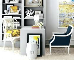 amusing decorating ideas home office. Decorating Ideas For Home Office On A Budget Amusing L