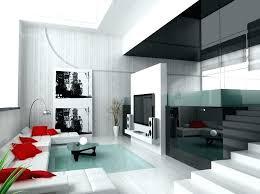 design modern house inside modern house inside fresh modern house interior amazing of modern modern house design modern house