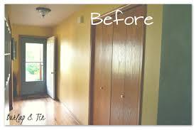 Updating Closet Doors Decorative Folding Closet Doors Dors And Windows Decoration
