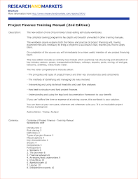 sle business introduction letter 14 free doents in pdf word