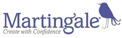 Treasure Hunt 2012 Sponsor: Martingale & Co.