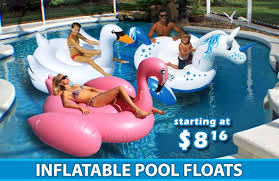 really cool pool floats.  Cool On Really Cool Pool Floats S