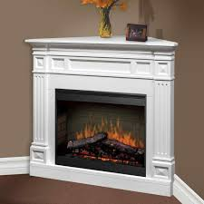 natural vented gas fireplace insert gas fireplace inserts um direct vent reviews us best fireplaces gas
