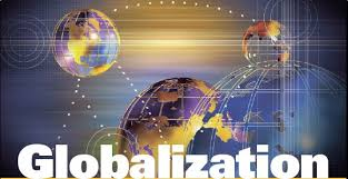globalization essay for college and school students essayspeechwala globalization essay for college and school students