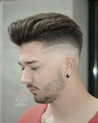 Keeping It Classy With The  b Over as well  together with How To Do A  b Over Haircut   YouTube further  in addition  moreover New Celebrity Haircuts 2014   2015   Mens Hairstyles 2017 together with 80  Most Popular Men's Haircuts   Hairstyles 2015 as well  besides  furthermore Mens Hairstyles   1000 Images About For Men On Pinterest  b Over in addition 30 Awesome  b Over Fade Haircuts   Part 14. on best comb over haircuts 2015