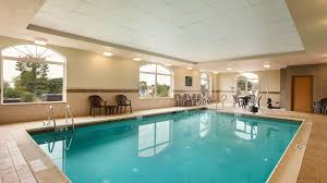 Maybe you would like to learn more about one of these? Hotels In Hershey Hampton Inn Hershey Near The Park