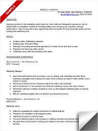 vector marketing group   tamzarianarmin  Pinterest
