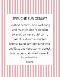 49 Luxus Lager Von Baby Spruch Zur Geburt Tellerdrehernet