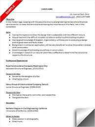 structural engineer job description structural engineer job description ideas collection structural