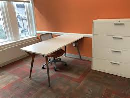 cramped office space. All Too Often, Business Owners Struggle To Find The Right Size Space - Whether It\u0027s A Cramped Office That Can Barely Contain Your Biggest Ideas Or Huge N