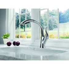 Grohe Concetto Kitchen Faucet Kitchen Grohe Kitchen Faucet And Grohe Bathroom Accessories Also
