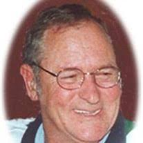 James Vernon Bates Obituary - Visitation & Funeral Information