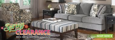 Cool American Furniture Warehouse Nj Decorating Idea Inexpensive