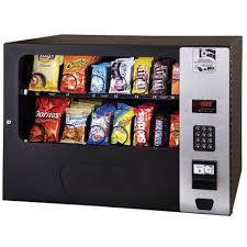 Cheap Vending Machines Unique 48 Column Snack Vending Machine Tabletop Snack Vending Machines