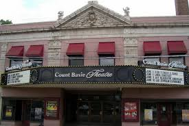 64 Actual Count Basie Theater Red Bank Seating Chart