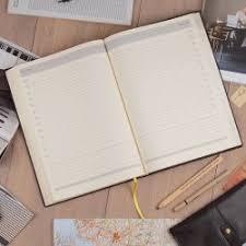 Купить скетчбуки, блокноты и записные книжки Monomount ...