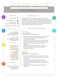 Resume Complete How To Write A Great Resume The Complete Guide Resume
