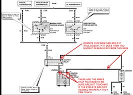 ford mustang starter solenoid wiring diagram collection wiring diagram 89 mustang starter solenoid wiring diagram at Mustang Starter Solenoid Wiring Diagram